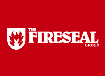 Fireseal Contracts Ltd